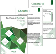 Books on technical analysis forex